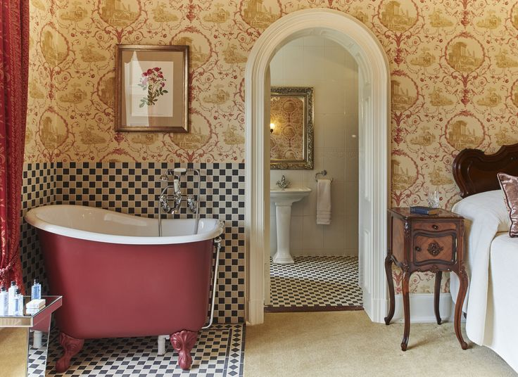 Best  Country House Hotels Ideas On Pinterest Cotswolds - Country house hotel interiors