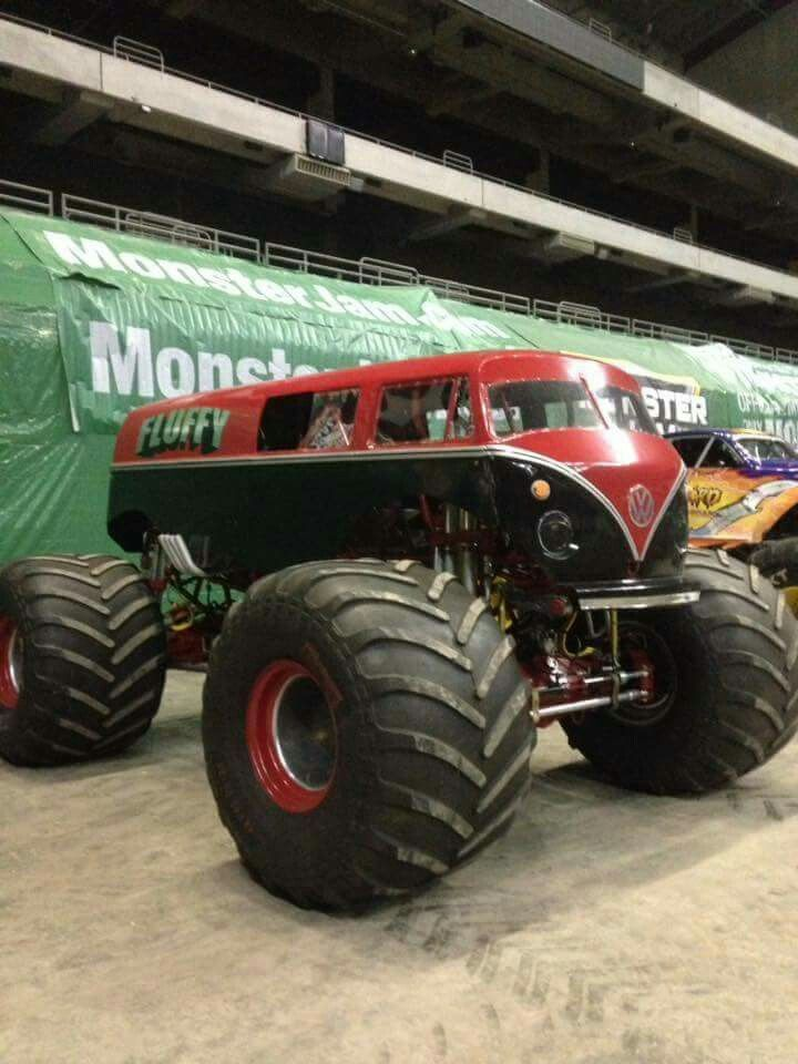 Best Monster Jam Images On Pinterest Monster Trucks Cars And