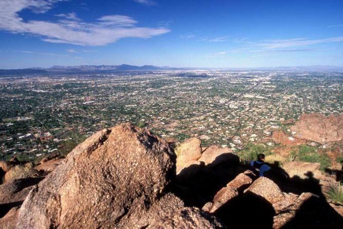 The 10 Best Restaurants In Avondale Arizona Camelback Mountain Avondale Arizona Places To Travel
