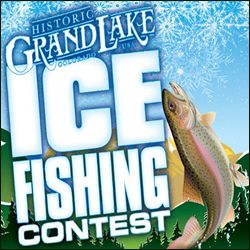 17 best images about grand lake colorado on pinterest for Grand lake colorado fishing