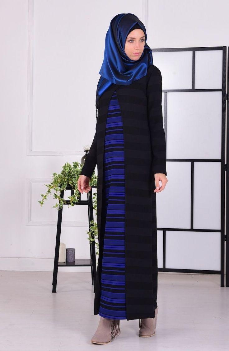 1000 Ideas About Hijab Dress On Pinterest Hijab Styles Hijab Fashion And Hashtag Hijab