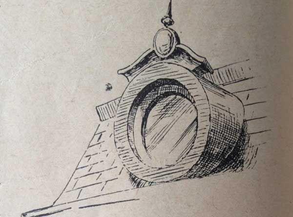 38 best Dessins, sanguines images on Pinterest Art drawings