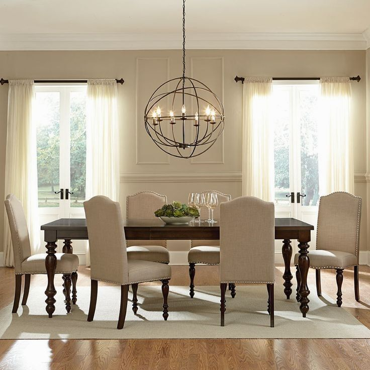 Dining Room Shining Inspiration Light Lighting Ideas Trends Uk Fixture Height Fittings Lights Ikea From