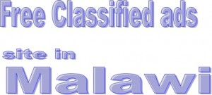 Top free classified ads site list for advertising in Malawi to sell dogs and others