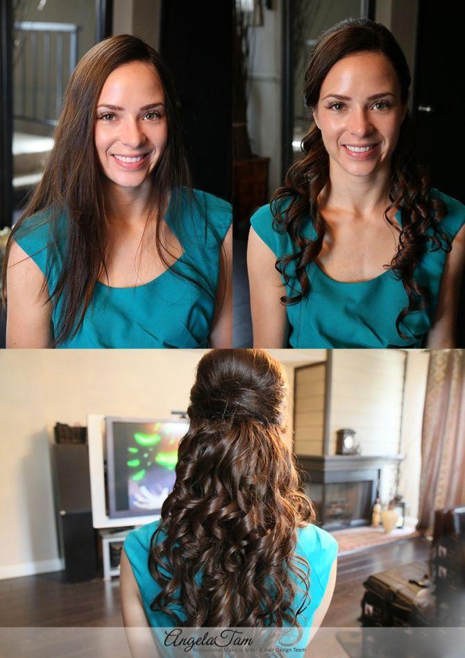 LOS ANGELES WEDDING MAKEUP ARTIST AND HAIR STYLIST| CASA DEL MAR – SANTA MONICA BRIDE PREVIEW – MEGAN | ANGELA TAM MAKEUP ARTIST TEAM » Angela Tam | Makeup Artist & Hair Stylist Team | Wedding & Portrait Photographer
