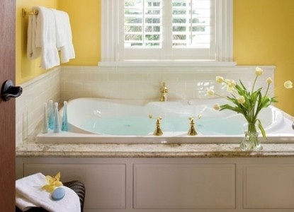 Hotels With Jacuzzi In Room In Brevard County