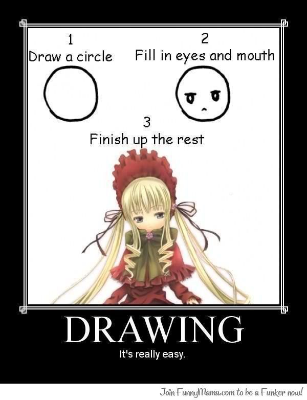 Well that escalated quickly anime memes pinterest well that escalated quickly anime memes pinterest drawings people and tutorials ccuart Image collections