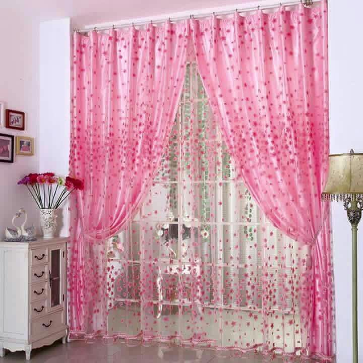 95 best curtains images on Pinterest | Blinds, Kitchen curtains and ...