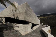 Sacred Museum,© Simona Rota