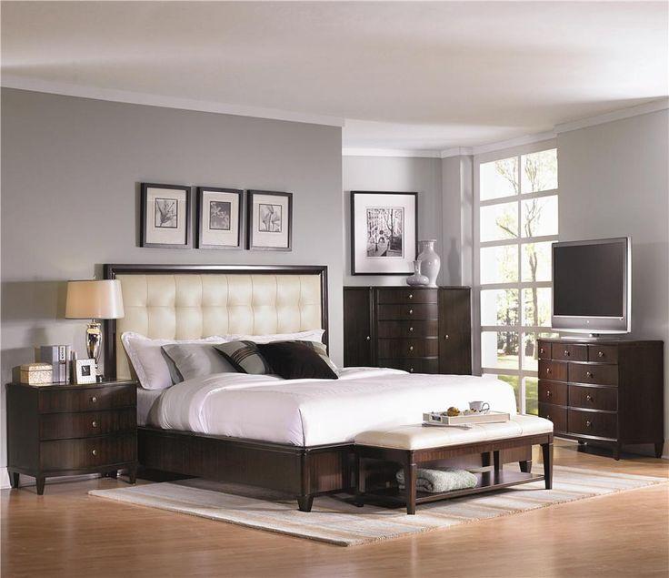 Bedroom Sets Orlando Fl 10 best bedroom images on pinterest | master bedroom, 3/4 beds and