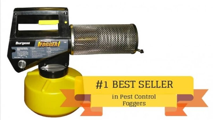 TOP-4 Best Mosquito Foggers: Propane and Electric + Fogging Liquid Reviews  Best propane mosquito foggers review: prices, pros and cons, customer reviews. We found out what mosquito fogger is trusted by American families!