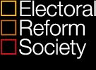 The next four years for reform: our 2020 strategy | ERS 1. Building alliances for electoral reform – commitments to fair votes in party manifestos, backed up by significant increase in public support. 2. Deepening public involvement in our democracy – a UK-wide constitutional convention, alongside greater citizen involvement in devolution and where power lies. 3. Winning policy pledges to build a better democracy – party commitments to an elected House of Lords, votes at 16, a registration…