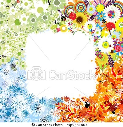 Google Image Result for http://ec.comps.canstockphoto.com/can-stock-photo_csp9681863.jpg