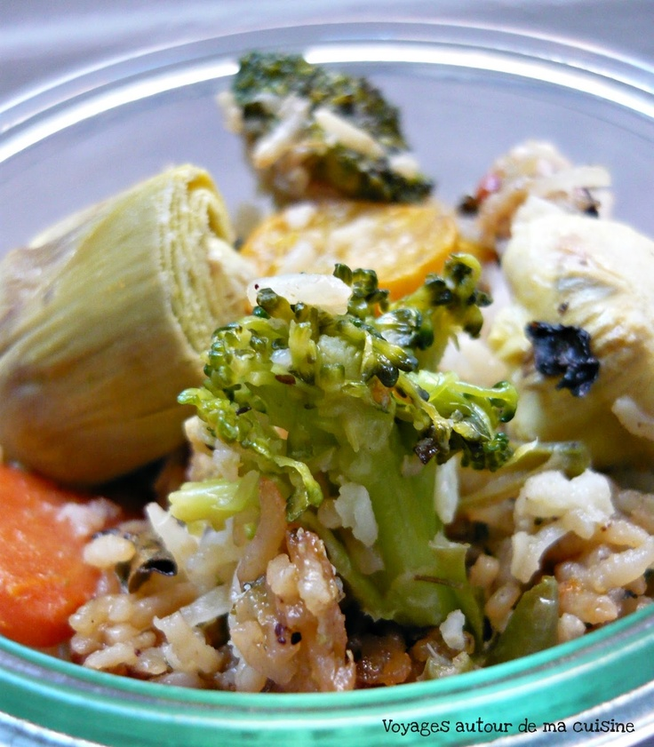 630 Best Ideas About Cuisine Riz On Pinterest Paella Article Html And Legumes