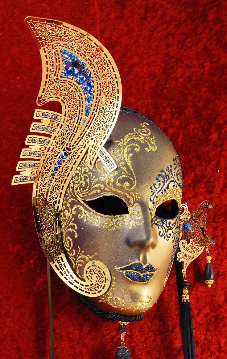 Фото - Сувениры из Венеции - Arte di Venezia