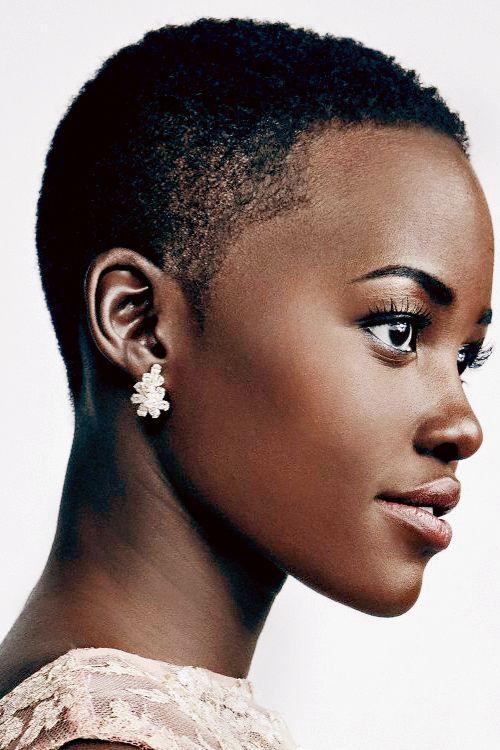 Best Short Haircuts Actresses : 5197 best short hair diaries images on pinterest