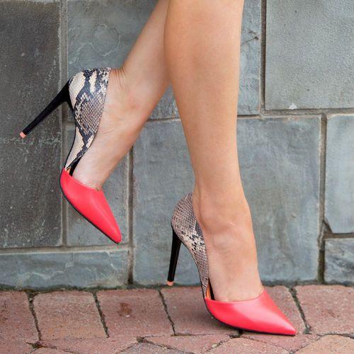 Aldo Premier Dress Pumps, Tacchi Close-Up #Shoes #Heels