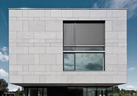 EQUITONE [tectiva] - Facade Design by EQUITONE | Facade design