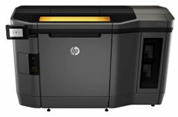 HP Jet Fusion 3d 4200 Driver Download