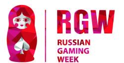 RussianGamingWeek2015