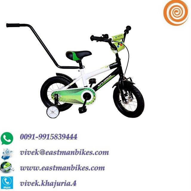 Top Bicycle Manufacturers In India With Images Cool Bicycles