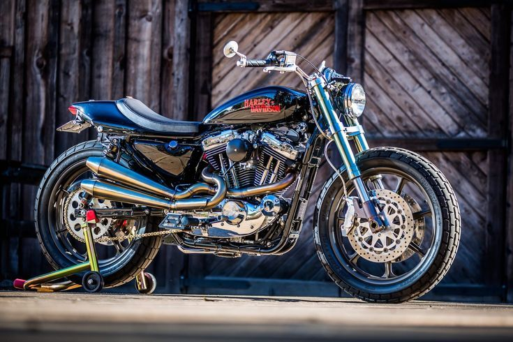 Pin On Harley Davidson Street Glide