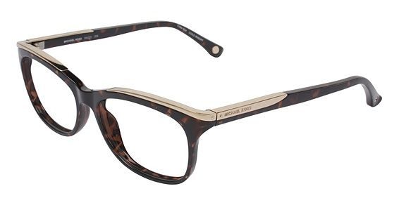 Michael Kors glasses - Michael Kors MK 225 216 designer eyewear