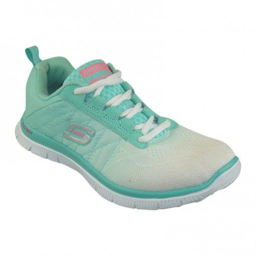 FLEX APPEAL NEW ARRIVAL - Tootsies Shoe Market