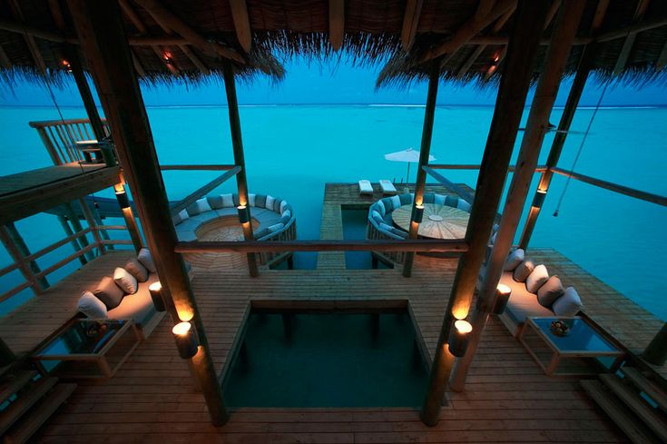 Maldives.: Favorite Places, Resorts, Private Beaches, Places I D, Best Quality, Borabora, Honeymoons Destinations, Tropical Places, Spa