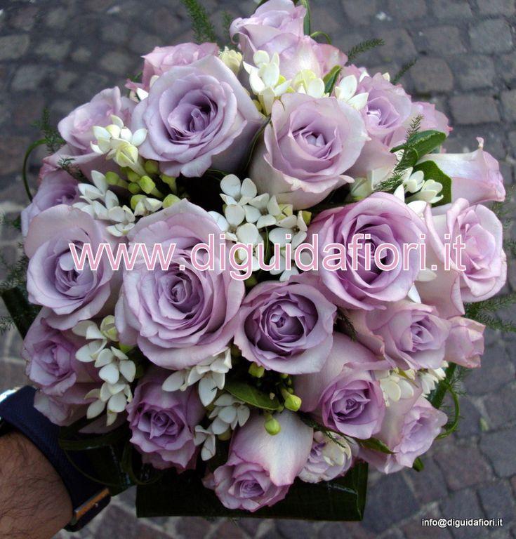 10+ Images About Bouvardia Wedding Flowers On Pinterest