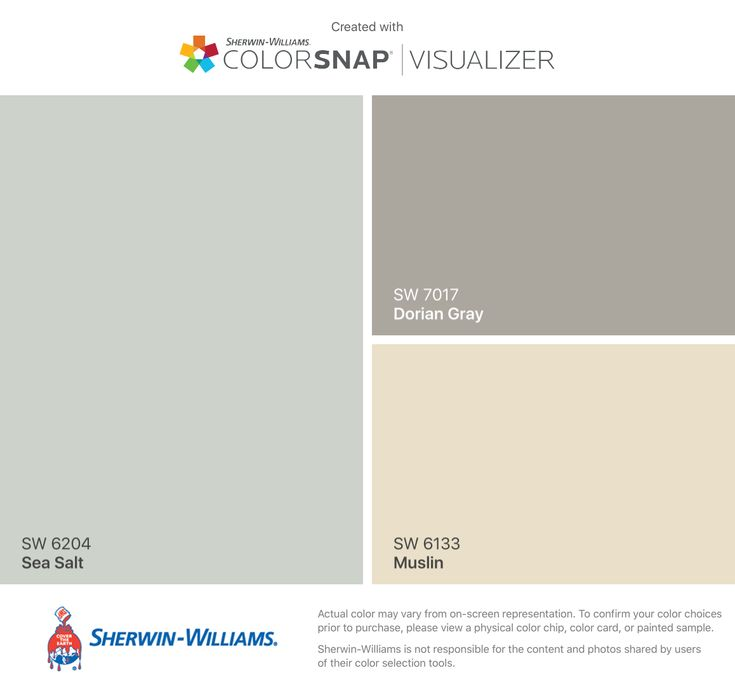 392 best images about paint colors on pinterest paint for Paint colors with high lrv