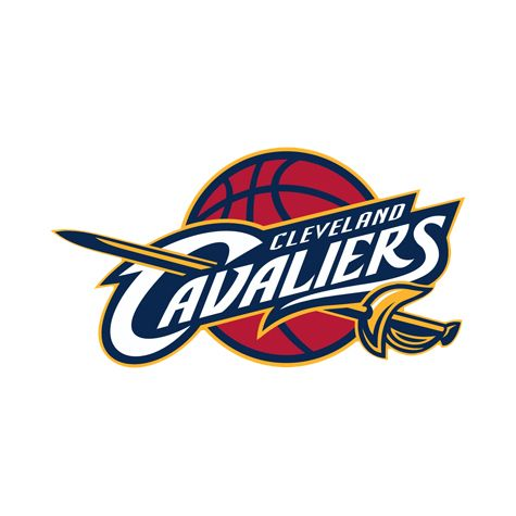 Sports fan gear for the Cleveland Cavaliers basketball fan.  NBA bedding, game day gear, decals, party supplies, gifts and other collectible sports merchandise at Team Sports.