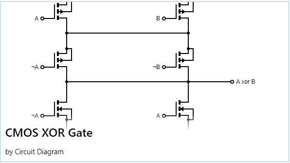 Allchips 收藏于 Circuit Diagram