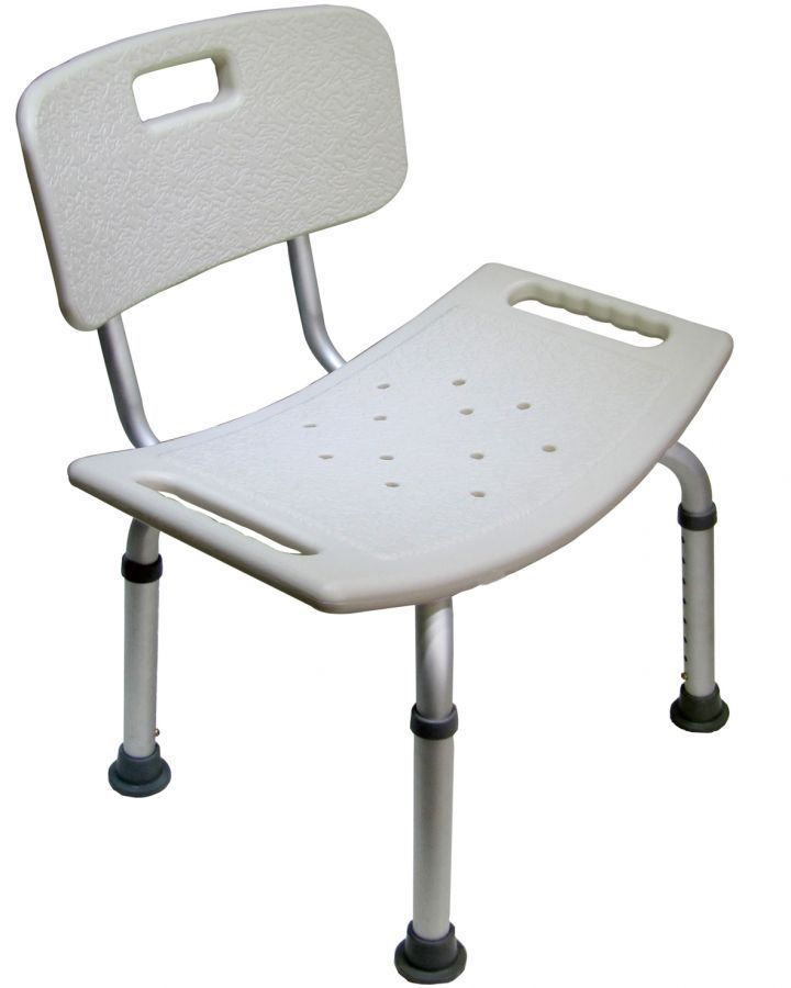 Bathroom With Chair Rail: 25+ Best Shower Chairs For Elderly Ideas On Pinterest