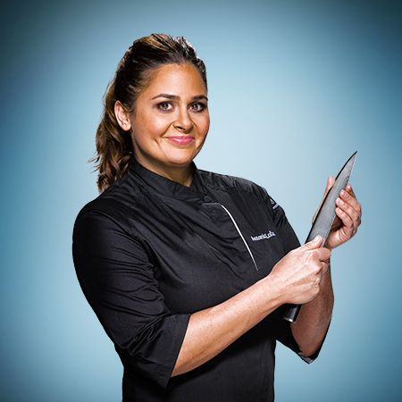 35 best Cutthroat Kitchen~ images on Pinterest   Cutthroat kitchen ...