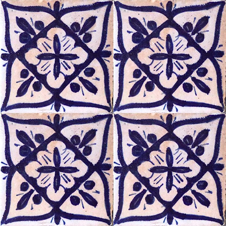 65 best images about carrelages on pinterest patchwork tile and cuisine - Zelig toulouse ...