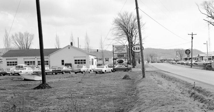 Used Car Dealerships In Central Vermont