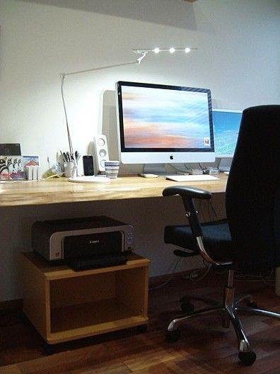 I think I want an iMac.