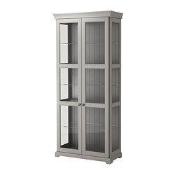 Bildgalleri för vardagsrum - IKEA