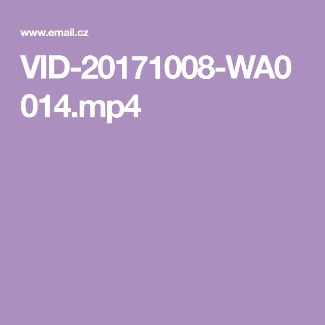 VID-20171008-WA0014.mp4