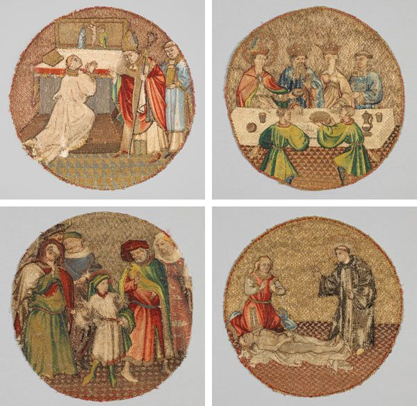Best images about embroidery th century on pinterest