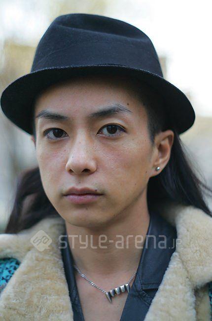 東京のストリートファッション最新情報 | スタイルアリーナ PrevNext