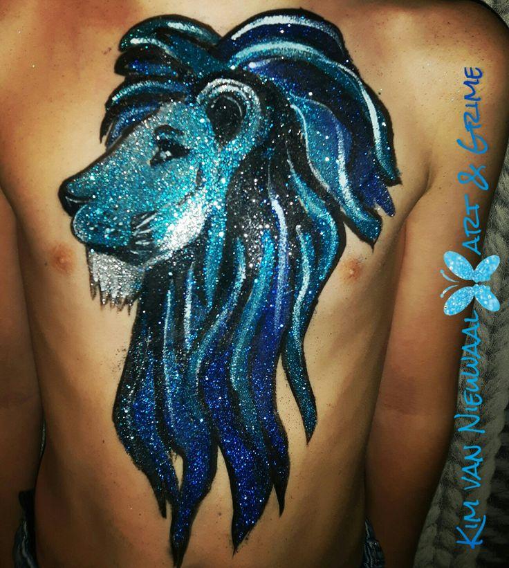 15 best glitter tattoo 39 s images on pinterest bright for Glitter tattoo glue