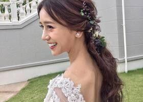 映画『プリティ・プリンセス』のミア女王♡アンハサウェイが可愛すぎ!
