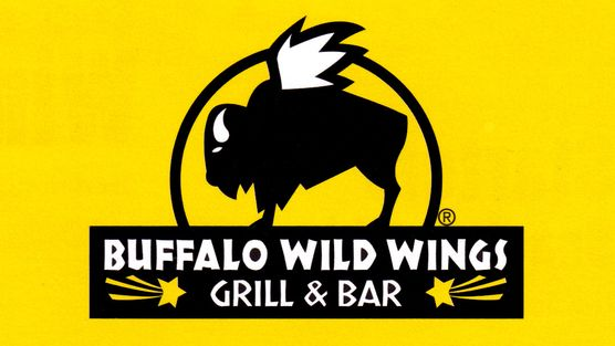 Buffalo Wild Wings: Start giving breaks to employees who work shifts of 8 hours or more