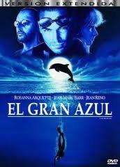 El gran azul [Internacional] [DVD] Suevia Films http://www.amazon.es/dp/B0053C81DI/ref=cm_sw_r_pi_dp_JToJub1KPJ04C