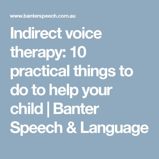 The Child-voice in Singing, Treated From a Physiological and a Practical Standpoint, and Especially Adapted to Schools and boy Choirs