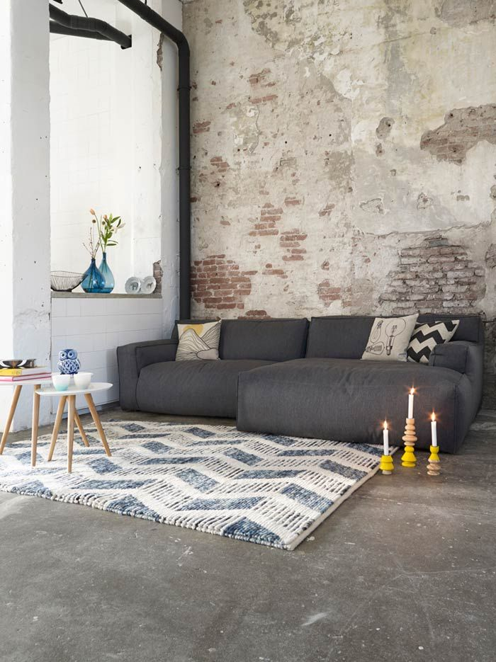 Bloesem Living | FEST Amsterdam home accessories