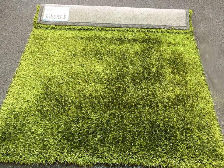 Green Shag Rug Modern Design High Quality Luxury Area Rug | Rugs .