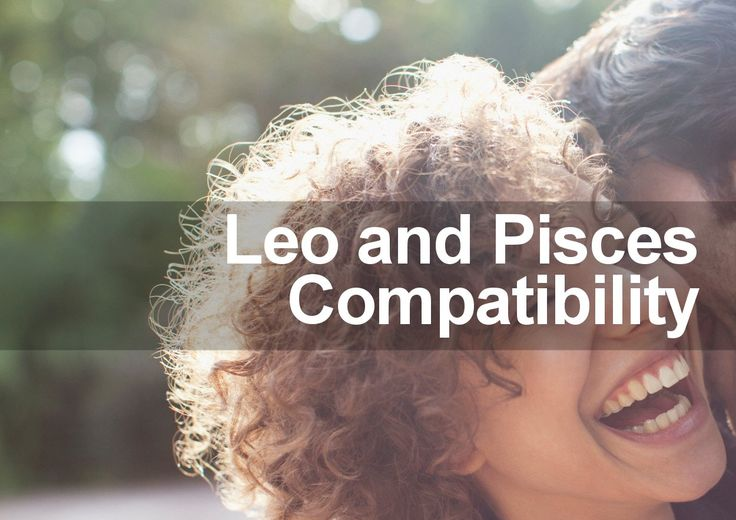 things to know about dating a leo man Know things to know before dating a leo man your stars say about you and what 12 zodiac signs mean and how it affects your life after all, his are all the roars and .